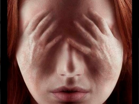 EXCLUSIVE: Karen Gillan-starrer Oculus is proof that mirrors can be seriously scary