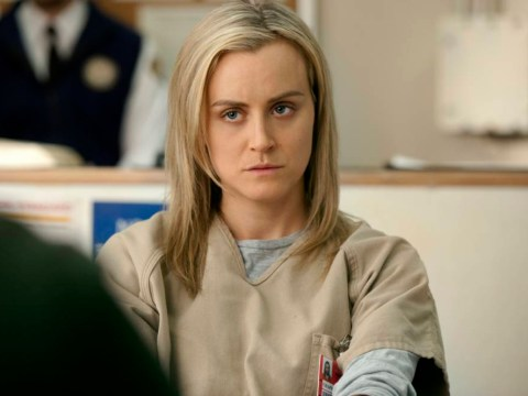 Orange Is The New Black – what should happen in season three?