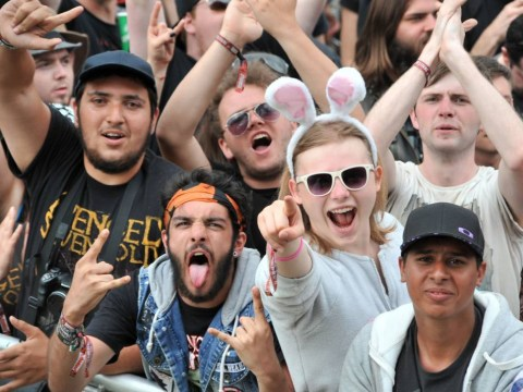 When does Download Festival 2019 start and who is in the line-up?