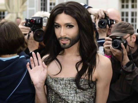 We're off to Vienna for Eurovision 2015 as the Austrian capital is named host city
