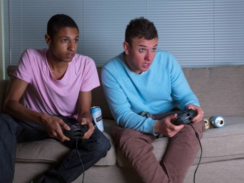 The casual gamer's next-gen dilemma: Is it time to upgrade your PlayStation or Xbox yet?