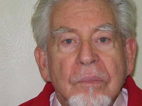 Rolf Harris interviewed by police over fresh sex abuse allegations
