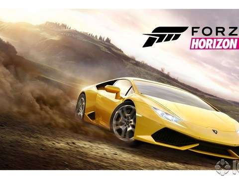 Forza Horizon 2 confirmed – will also be on Xbox 360