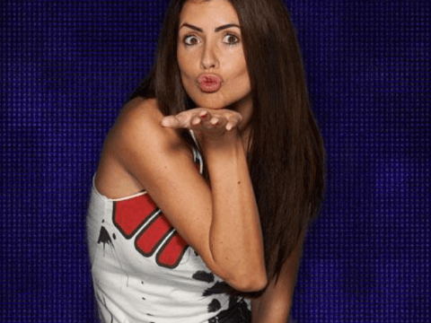 Big Brother 2014: What can we expect from this year's BB contestants?