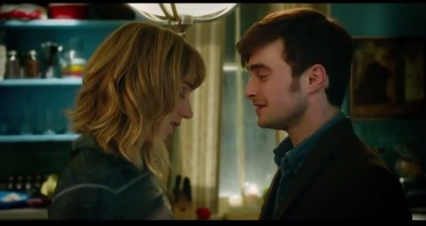 5 reasons we are excited for Daniel Radcliffe's romcom What If