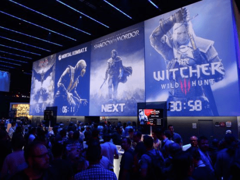 What does E3 mean for the future of Xbox One, PS4 and Wii U?