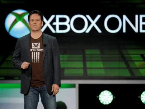 Xbox, PlayStation and Nintendo: Who won E3 2014?