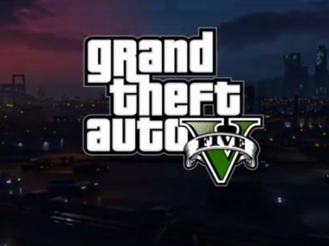 GTA V coming to PS4, Xbox One and PC this autumn