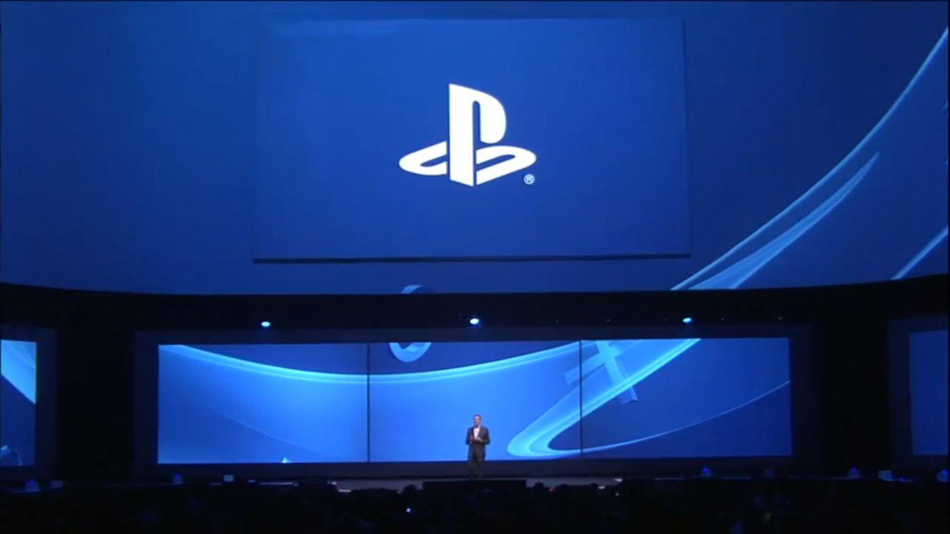 Uncharted 4, LittleBigPlanet 3, Dead Island 2 trailers – PS4 @ E3 2014