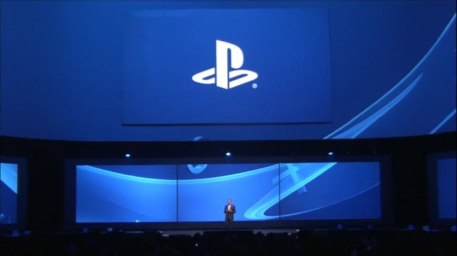 Did Sony have a better pre-E3 than Microsoft?