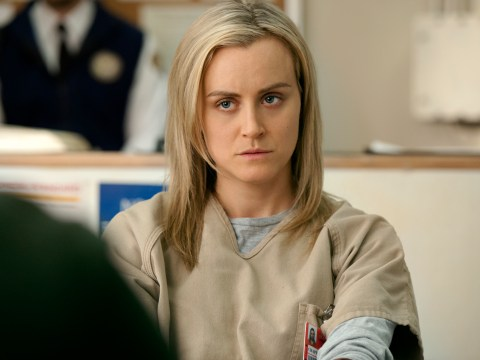 Orange Is The New Black season two will be available on Netflix UK in two days, and we're pretty darn excited
