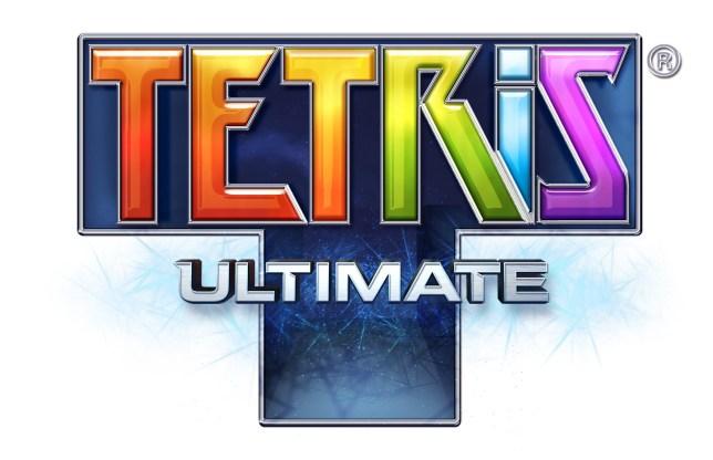 Psychologist Explains Tetris Effect As Puzzle Classic