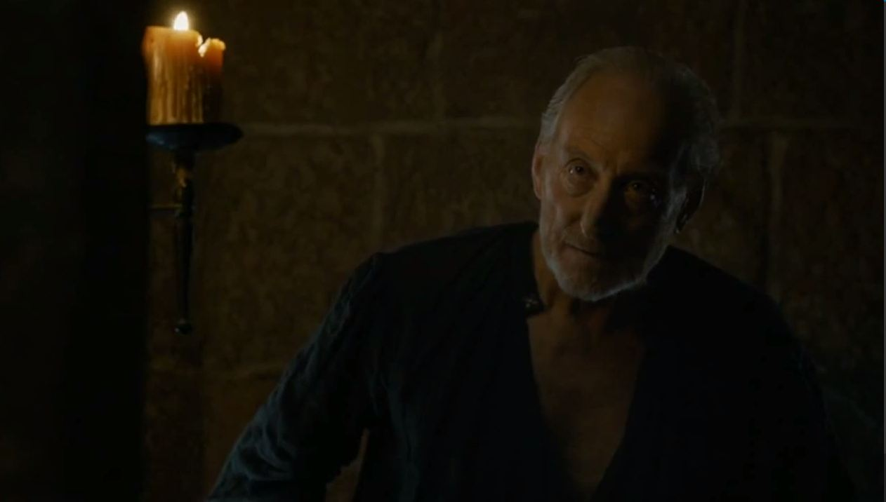 Game of Thrones season four: Why we love to hate Tywin Lannister