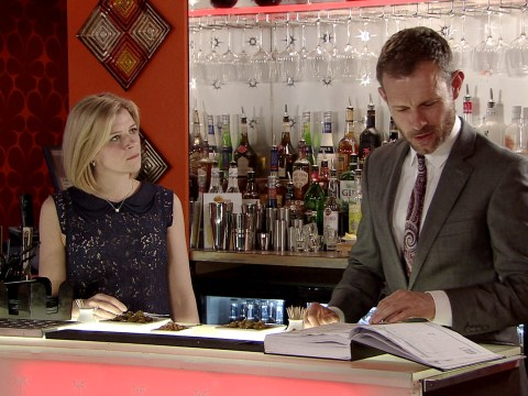 Coronation Street: Nick and Leanne have always been Corrie's worst couple and here's why
