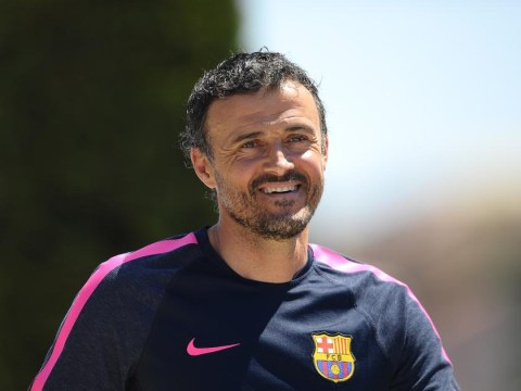 Who will be the winners and losers in Luis Enrique's Barcelona revolution?