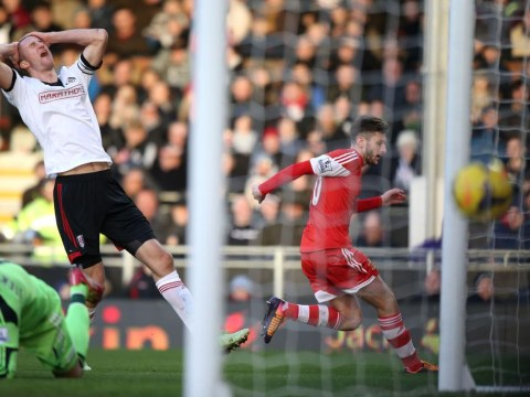 Brede Hangeland's sour grapes will hit Fulham hard, but did he have a point?
