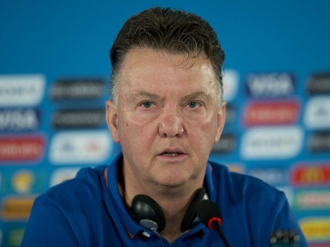 What can Manchester United realistically expect to achieve this season?