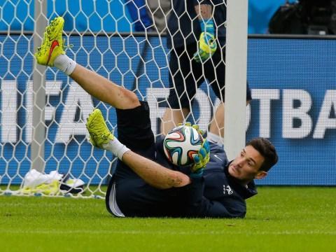 Why selling Hugo Lloris would be very Tottenham Hotspur