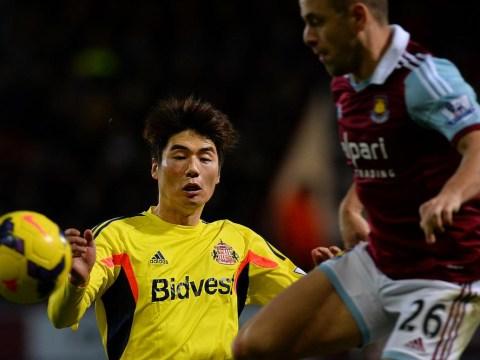 Aston Villa targeting Ki Sung-Yueng shows Paul Lambert's transfer policy is back on track