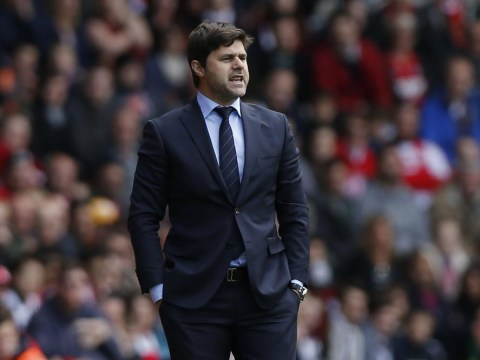 Can Tottenham Hotspur get into the Champions League without signing another striker?