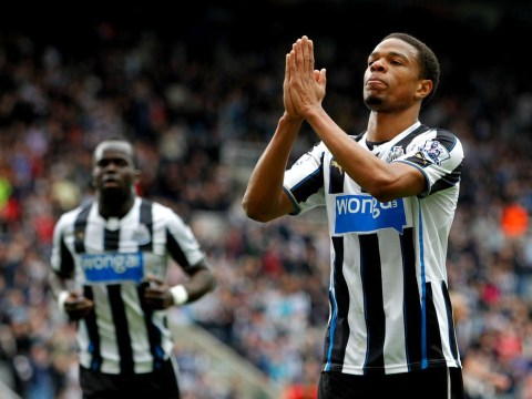 Why signing Loic Remy represents smart spending by Liverpool