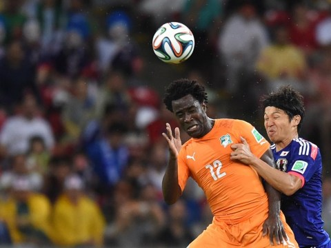 The FA and Premier League should throw the book at Liverpool if they have tapped up Wilfried Bony