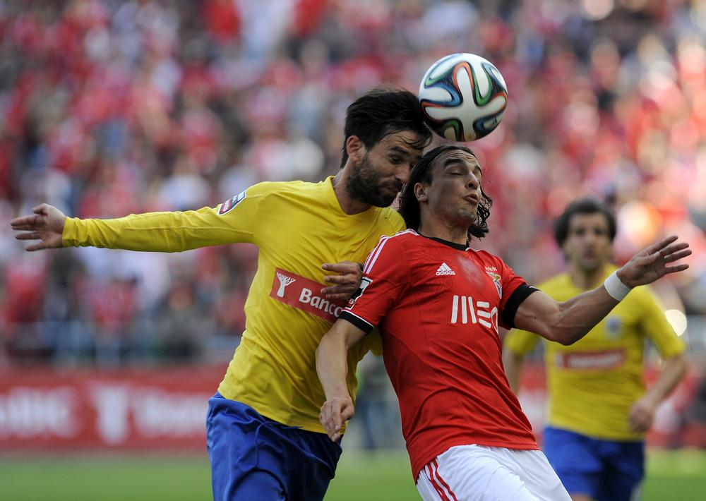 So who exactly is Liverpool target Lazar Markovic? 10 things you need to know about the Benfica youngster