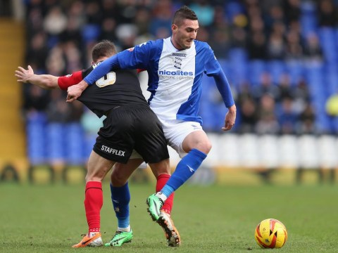 Cardiff City 3-0 Carmarthen Town – what will the season hold for the goal scorers?
