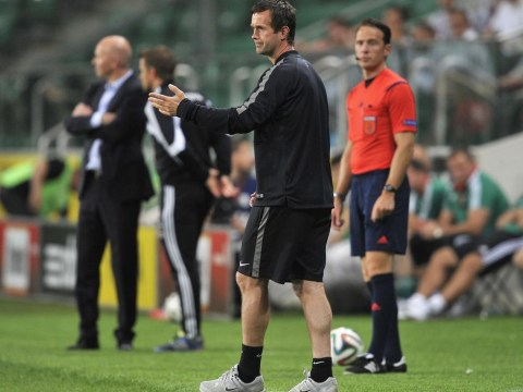 Ronny Deila's Celtic loss to Legia Warsaw already raising concerns to a worried Hoops faithful