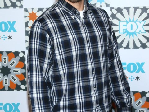 Charlie Hunnam finally speaks out about walking away from dream role in 50 Shades of Grey