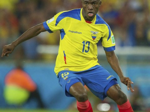 Why Enner Valencia is a gamble worth taking for West Ham