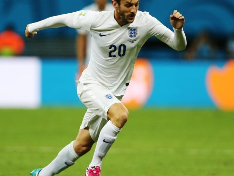 Adam Lallana signing is a clever move by Liverpool