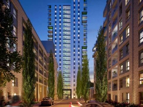 Property: Revitalised Tottenham is earning its Spurs