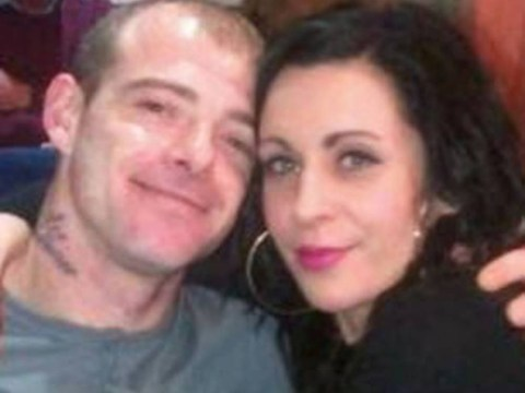 Boyfriend hanged himself after row over girlfriend's Danny Dyer crush
