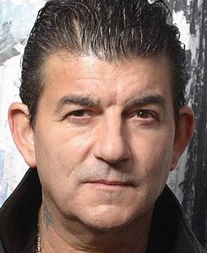 When is Nick Cotton coming back to EastEnders?