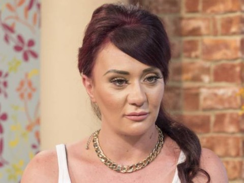 Mother of Celebrity Big Brother hopeful Josie Cunningham: 'She is famous for all the wrong reasons'
