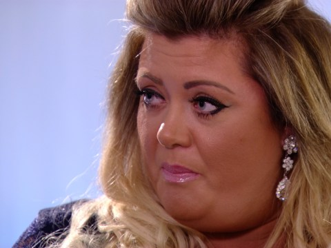 Exclusive: TOWIE's Bobby Norris says 'I was abandoned in my hour of need' by BFF Gemma Collins