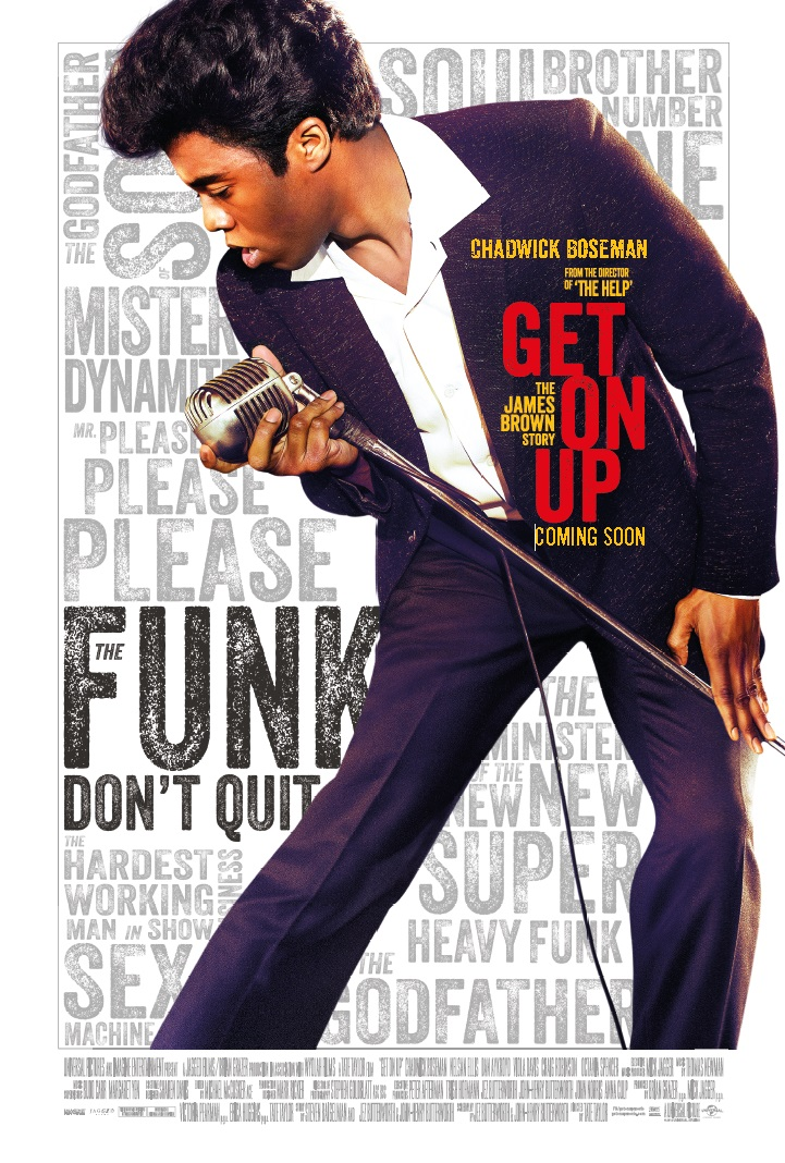 james brown movie get on up