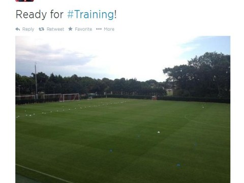 Is Ronald Koeman now mocking Southampton's mass transfer exodus?