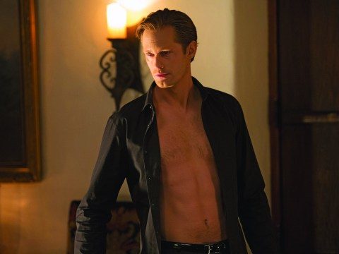 True Blood Season 7: Five reasons you should get excited about the show's return