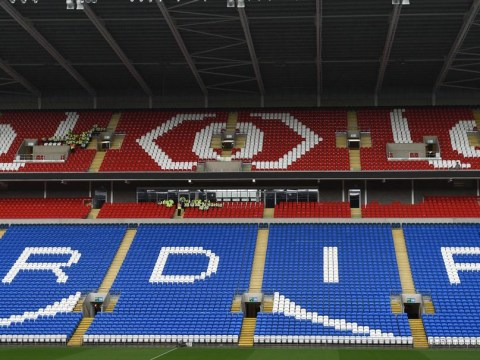 Five things Cardiff City must do to bounce straight back to the Premier League