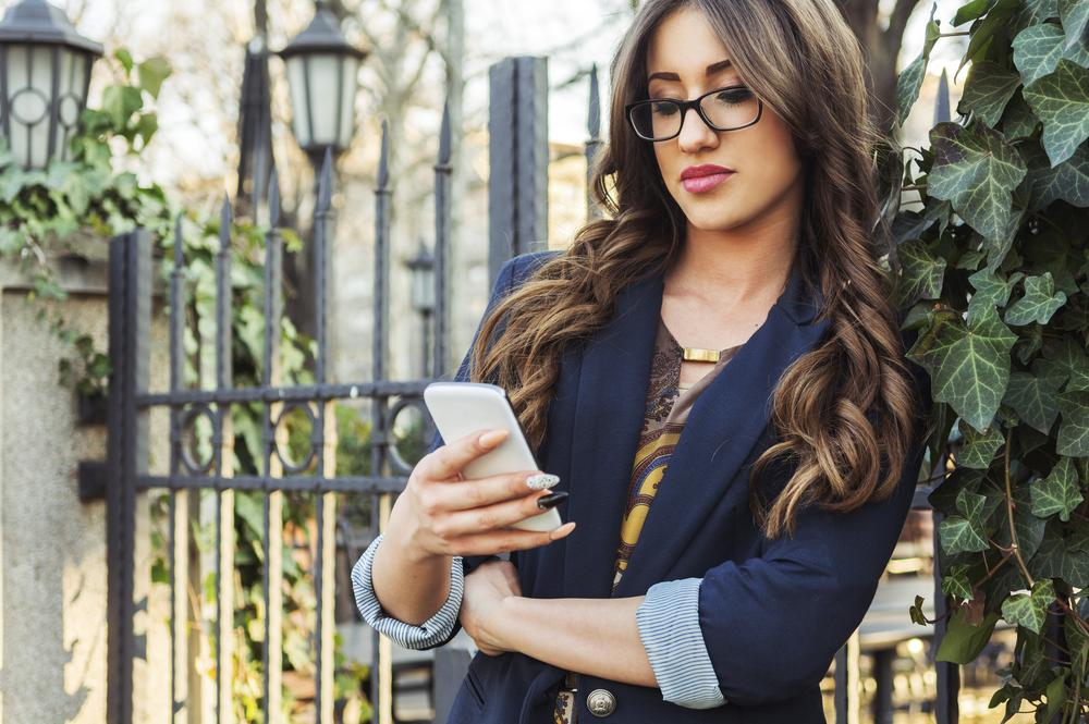 Tinder V Reality: How to find love in the real world after online dating