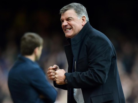 Why you should put your shirt on West Ham to beat Tottenham – again