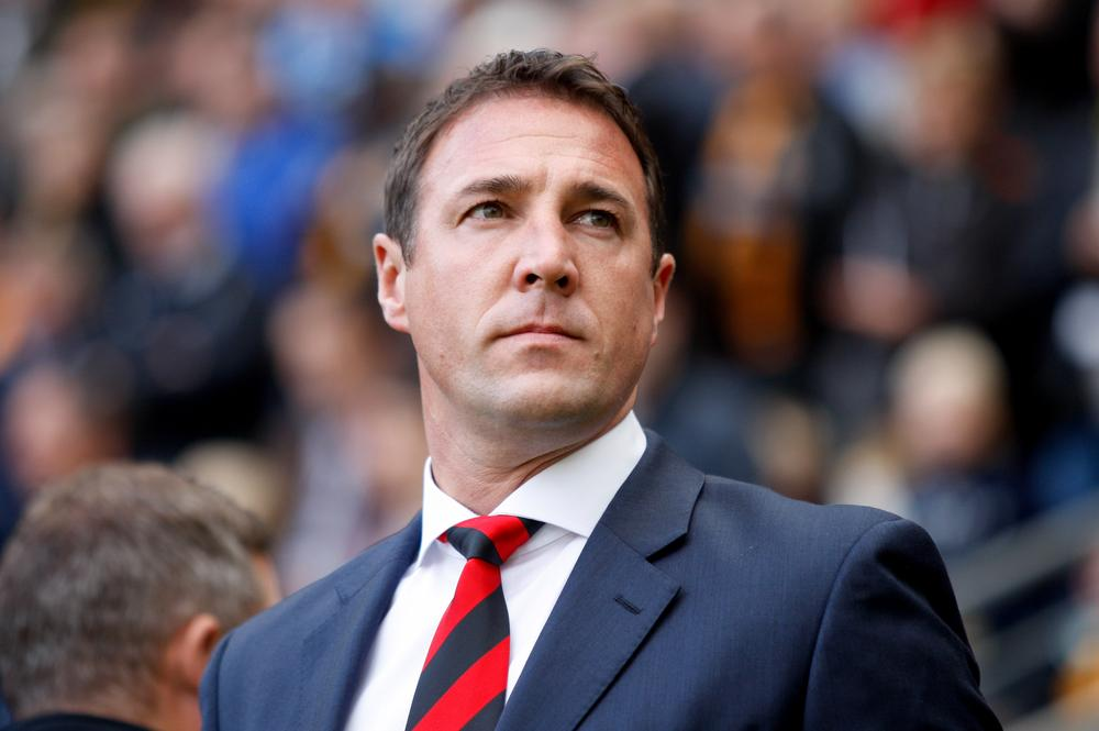 Why it appears I was wrong about former Cardiff City boss Malky Mackay