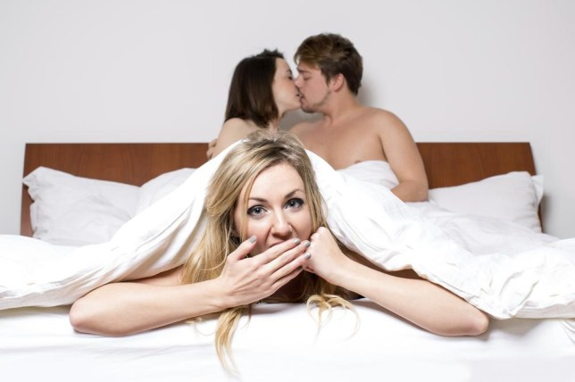 Sex Tips 15 Things No One Tells You About Having A -5457