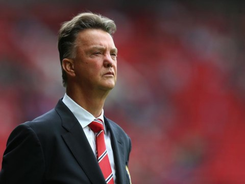 Sunderland have nothing to fear as Louis van Gaal and Manchester United visit Wearside