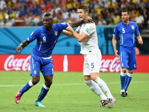 Where and how Mario Balotelli will fit in at Liverpool