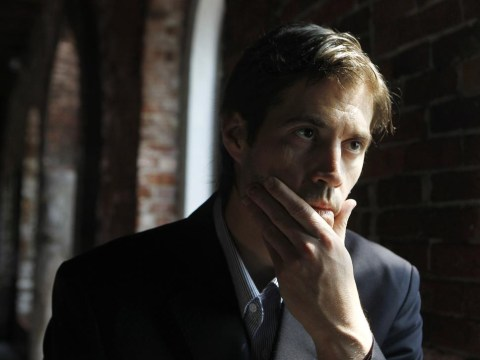 Twitter and YouTube suspend all accounts which post graphic content from James Foley's execution
