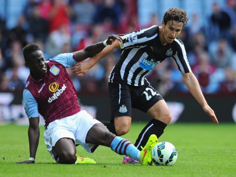 New-found resilience the key as Aston Villa show first signs of emerging from their sick bed