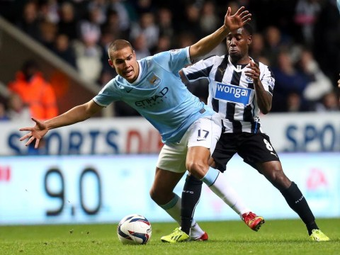 Jack Rodwell 'will complete Sunderland transfer within next 24 hours'